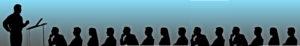 ораторские курсы в москве, структура публичного выступления, деловые публичные выступления, публичное выступление доклад, семинар