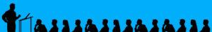 ораторские курсы в москве, основы ораторского искусства, ораторское искусство курсы москва, развитие ораторского искусства, семинар нов.3