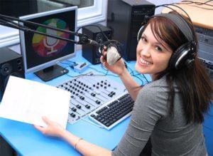 ораторские курсы в москве, искусство сценической речи, голос устает, тренировка голоса, радиоведущая