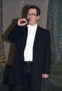 ораторские курсы в москве, упражнения для тренировки голоса, тренировка голоса речи, тренировка голоса и дикции, автор тренинга публичных выступлений